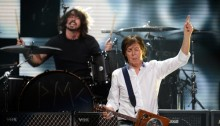 davegrohl-mccartney