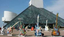 Rock_and_Roll_Hall_of_Fame_and_Museum